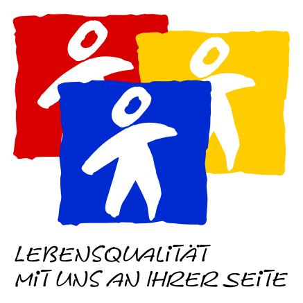 PSD GGmbH Logo